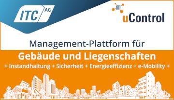 Effizientes Management und Controlling von Daten in Kommunen